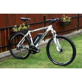 jízdní kolo + sada 250W Maxbike