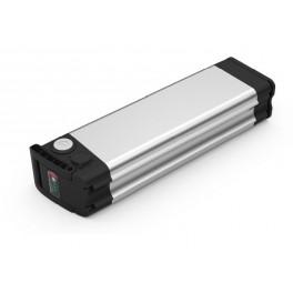 Akumulátor Li-ion 36V, 11 Ah, Silverfish