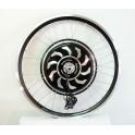BLDC motor MagicPie 500-1000W,přední kolo