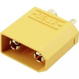Konektor XT90 - pár