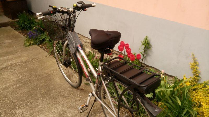 250W košík1